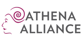 Athena Alliance transparent 290x140
