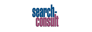 search consult4web