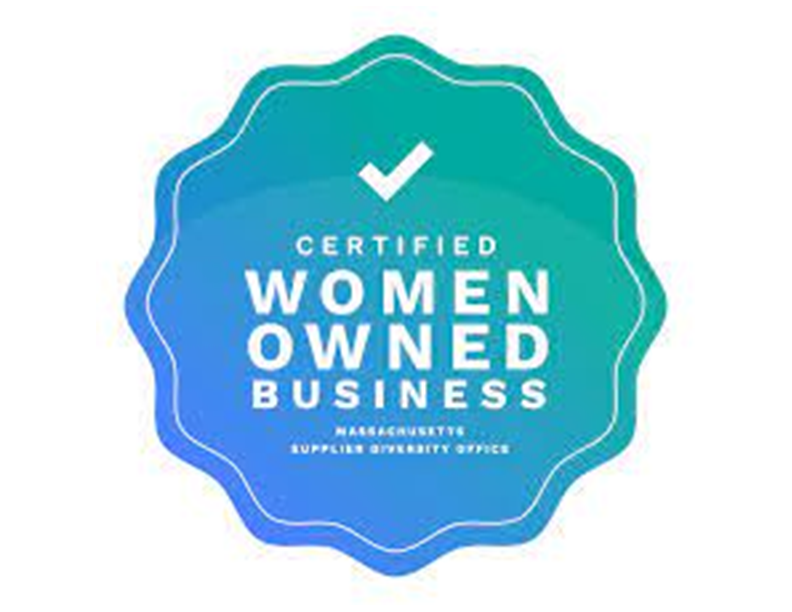 certified women owned business in boston massachusetts 792x612