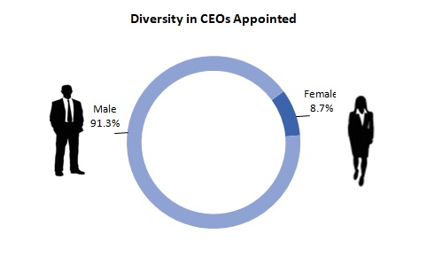 2018 Jan Fig 3 New CEOs   Diversity