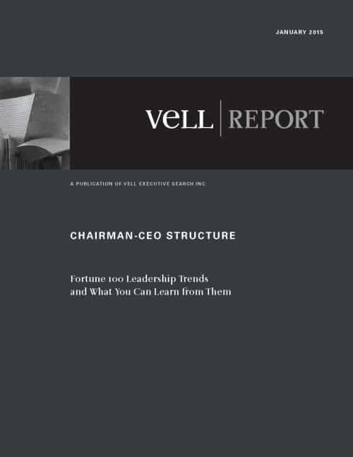 Chair-CEO-Report-Front-Page.jpg