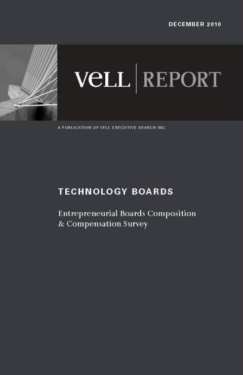 F3 Entrepreneurial Boards FRONT Page.jpg