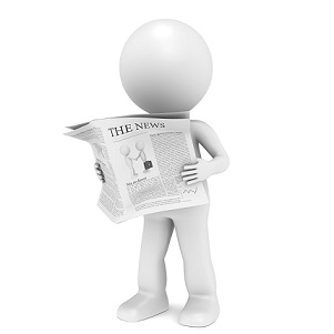 NEWSPAPER GUY shutterstock 82341817 resized
