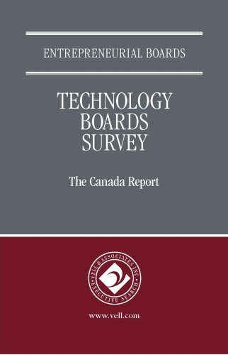 canadian-boards-cover.jpg