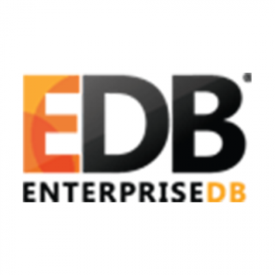 Edb Enterprise Db 480x480