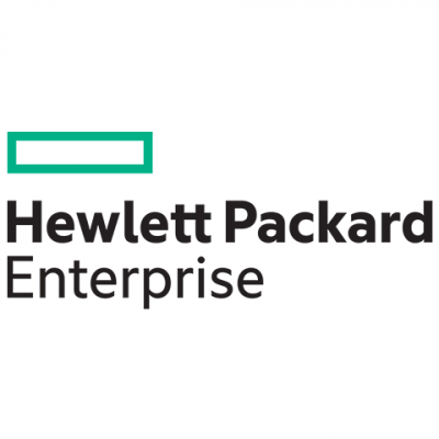 Hewlettpackard Enterprise 480x4802