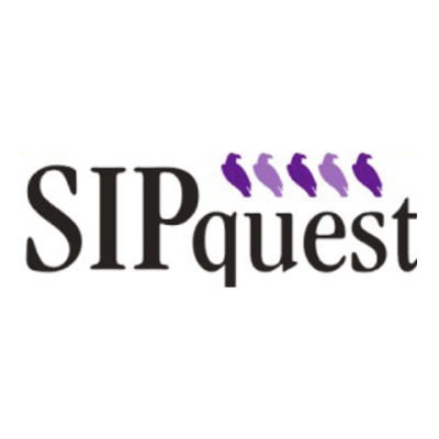 Sipquest 2021 480x480