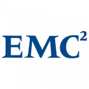 Vell Recruits Veteran Technologist as SVP and CTO for EMC