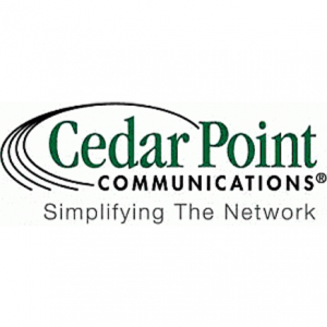 Vell Recruits VP of Engineering at Cedar Point Communications