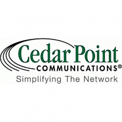 Vell Recruits VP of Engineering at Cedar Point Comms