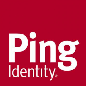 Vell Recruits President and Chief Operating Officer for Cloud-based Identity Management Software Company (NYSE: PING)