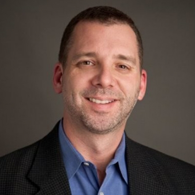 Vell Recruits Pitney Bowes VP of Engineering & Ecommerce