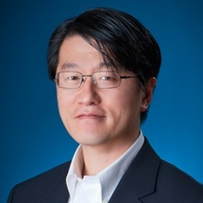 Vell Recruits Technology Leader Young Hong as CTO